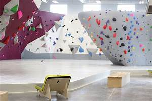 Houston's Biggest Indoor Climbing Gym Has Arrived in Katy ...