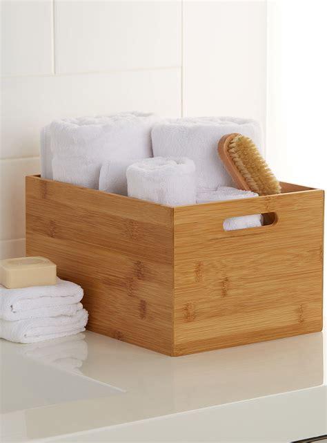 si鑒e pour salle de bain on jase déco pour ta salle de bain le cahier