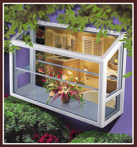 tru frame  greenhouse windows select vycoms celtec