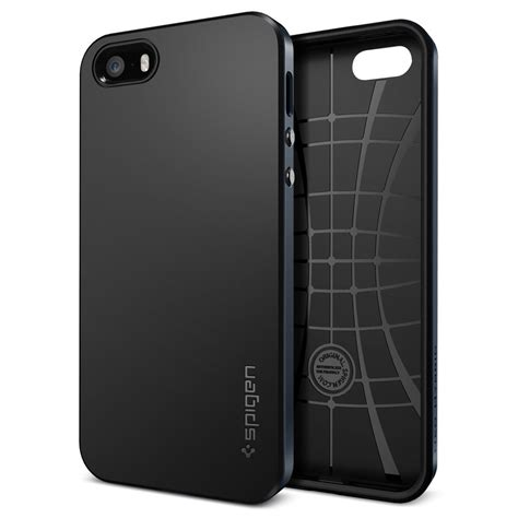 spigen iphone best 2015 spigen cases physical products