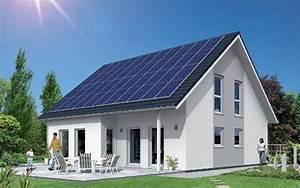 Haus Kaufen Hh : plusenergiehaus aktion pro eigenheim ~ Markanthonyermac.com Haus und Dekorationen