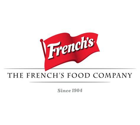 cuisine company the marlin company advertising agency s foodservice