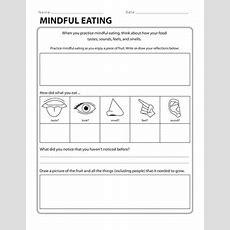 Mindfulness Mindful Movement  Lesson Plan  Educationcom  Lesson Plan Educationcom