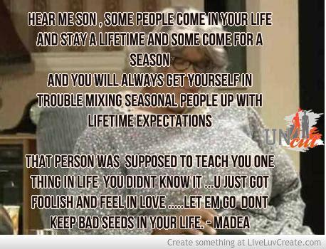 Inspirational Quotes For A Tough Job