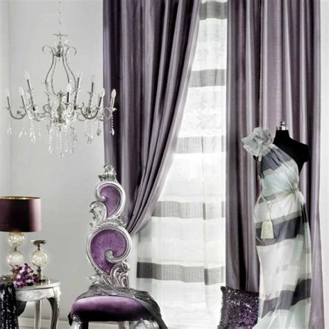 Contemporary Curtains For Living Room by 20 Modern Living Room Curtains Design