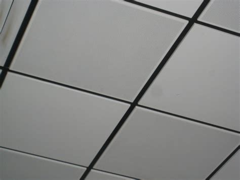 new age false ceiling co limited manufacturer