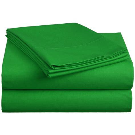 xl sheets palm green microfiber twin xl sheets x long twin size