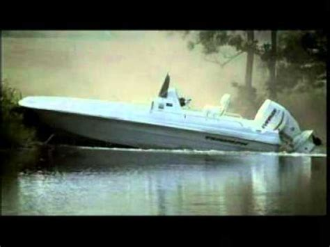 Triumph Boats Youtube by Triumph Boats Zaggas Marine Youtube
