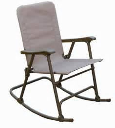wawa folding rocking chair by brand furniture online