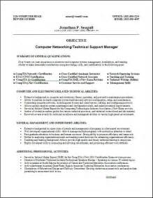 free resume builder yahoo resume downloads free template builder yahoo business - Free Resume Builder Yahoo