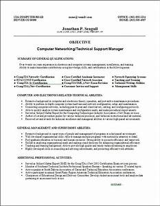 Free resume samples download sample resumes for Make a free resume and download for free