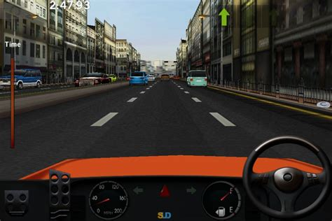 The Best Out-of-the-box Car Games All Car Fanatics Must