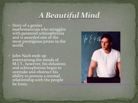 beautiful mind quotes  techniques image quotes
