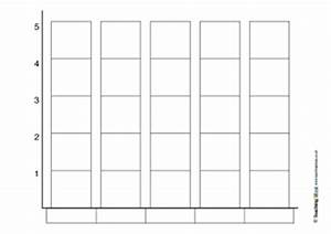 block graph templates teaching ideas With block graph template