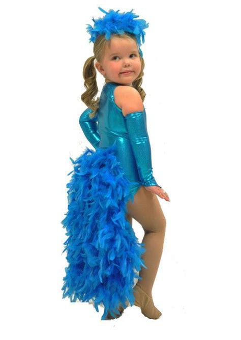 bp designs  show girl costume black  pink dance supplies tulsa