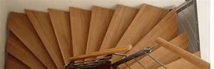 Holz Auf Metall Kleben : treppenstufen aus holz treppenstufen holz eiche geolt treppenstufen aus holz treppenstufen ~ Buech-reservation.com Haus und Dekorationen