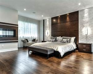 Best Modern Bedroom Design Ideas  U0026 Remodel Pictures