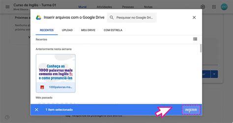 Google Sala de Aula para Professores: Como começar a usar ...