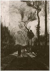 Filevan Gogh Lane In Autumn Wikidata
