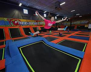 air adventure park el paso sets february opening date