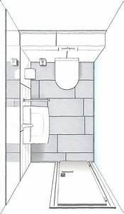 Gäste Wc Grundriss : ein umbau zwei neue r ume modernisierung von badezimmer und g ste wc home design ~ Orissabook.com Haus und Dekorationen