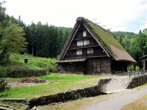 20 traditional japanese house architecture orchidlagoon com
