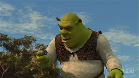 Shrek Wallpapers Pictures Images