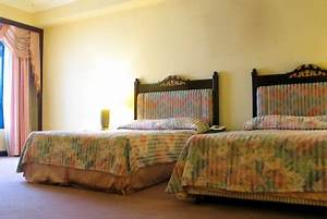 Was Tun Gegen Mücken Im Zimmer : was tun gegen hitze im schlafzimmer ~ Lizthompson.info Haus und Dekorationen