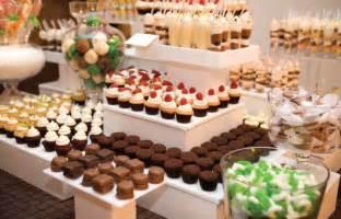 wedding dessert ideas trend alert unique ideas for wedding desserts calluna events