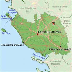location vacances les herbiers 85500 location With camping mobil home vendee avec piscine 1 mobil home la rochelle montagne a vaches