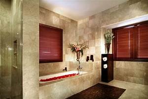 bathroom wall decorating ideas for small bathrooms eva With decorating ideas for master bathrooms