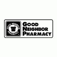 Good Neighbor Pharmacy  Brands Of The World™ Download