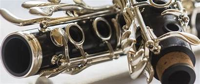 Woodwind Intruments Instruments Brass Orchestral