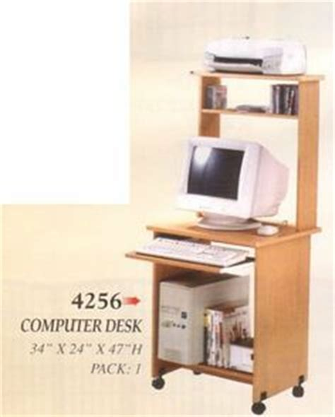 Uf Computer Help Desk Beaty by 1000 Images About Home Kitchen Home Office Desks On