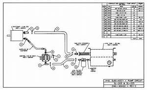 Waltco Wiring Diagram