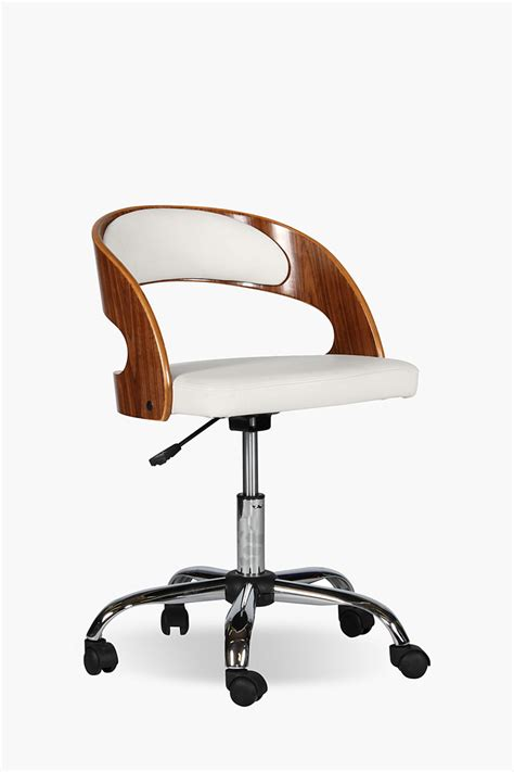 ohio office chair office chairs shop office