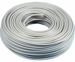 Erdkabel 5x1 5 100m : faber kabel feuchtraumkabel 100m nym j 5x1 5 ab 75 89 preisvergleich bei ~ Watch28wear.com Haus und Dekorationen