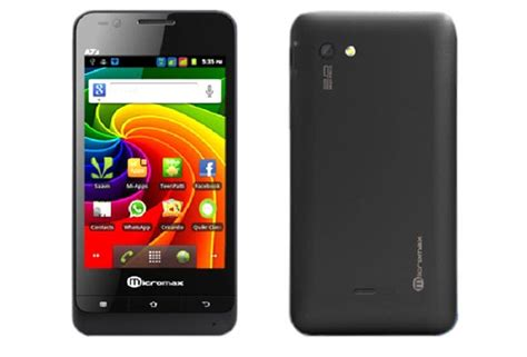 top 5 phones with wi fi rs 6 000