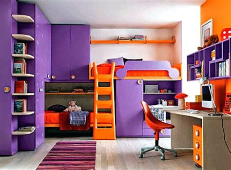 wonderful bedroom furniture  teenage girl bedrooms uk