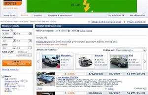 Autoscout24 moto