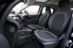 nettoyer des si鑒es de voiture en tissus bien nettoyer l 39 intérieur de votre voiture cliquer c trouver