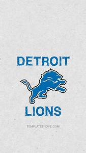 Microsoft Word Terms 2018 2019 Detroit Lions Lock Screen Schedule For Iphone 6