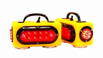 Lights Wireless Tow Tm3 Individual Towing Pair