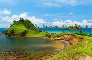 Recorriendo filipinas y sus encantadores paisajes for Filipinas y sus encantadores paisajes