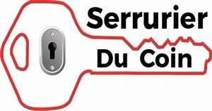 Serrurier paris et idf ouverture de porte 39 eur 24 24 01 for Serrurier idf