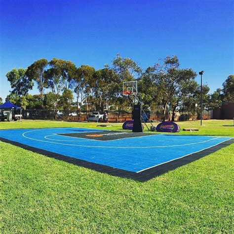 courts gallery msf sports basketball tennis futsal volleyball courts custom multi