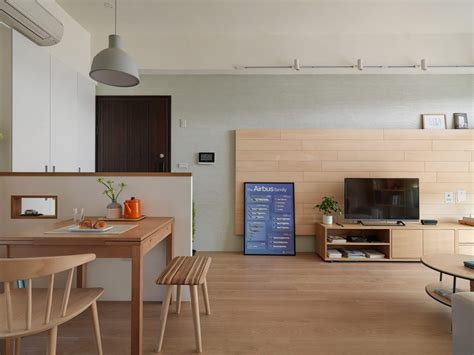 bedroom modern apartment design   square meters