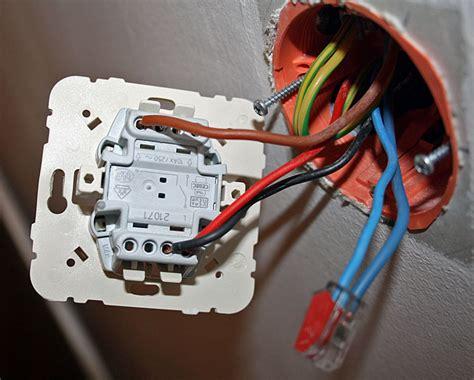 vmc electrique sch ma lectrique du vmc schema electrique comment am liorer mon branchement