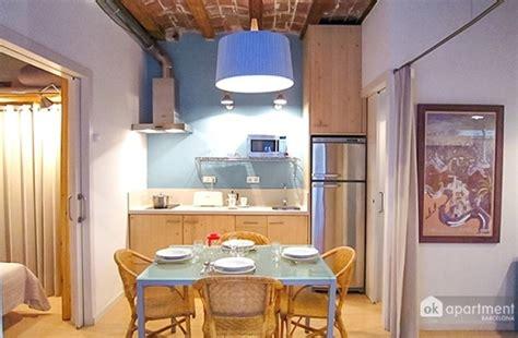 Appartamenti Barceloneta by Appartamento Baluard Ii