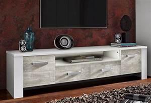 Lowboard 100 Cm Breit : lowboard york breite 180 cm online kaufen otto ~ Bigdaddyawards.com Haus und Dekorationen